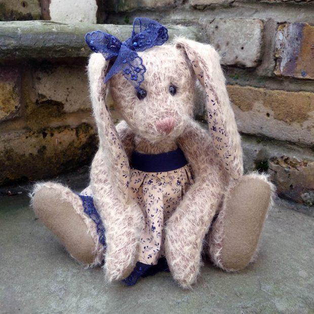 Willow the Rabbit